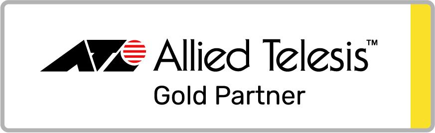 ATelesis Gold Partner